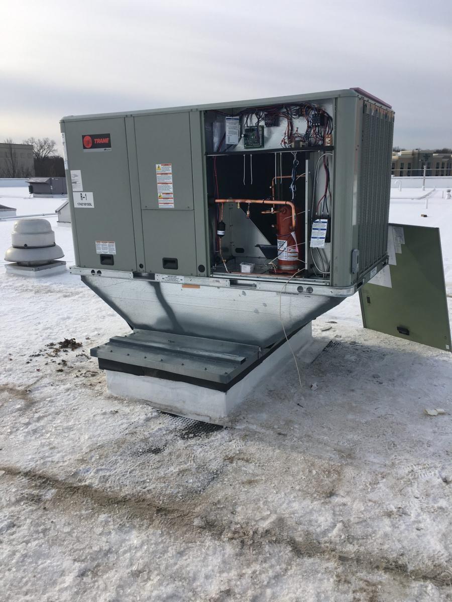 Photo Gallery Wheeler Heating Amp Cooling Albany Ny